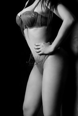 Ardiente escort latina muy sexual
