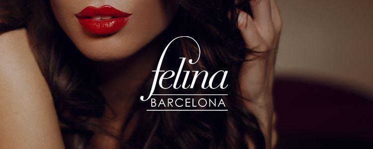 Putas españolas pasionales en Barcelona