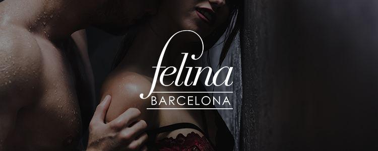 Felina Barcelona: Putas catalanas