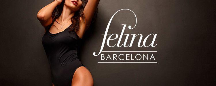 Tips para mejorar como escort Barcelona