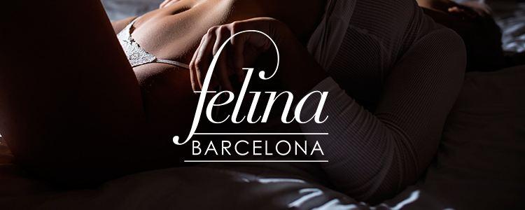 Latin escorts in Barcelona