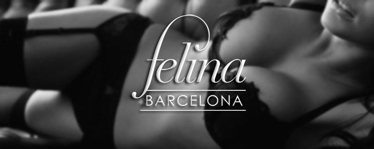 Company dinners  and sex in Barcelona