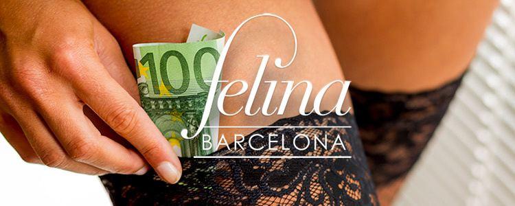money for sex