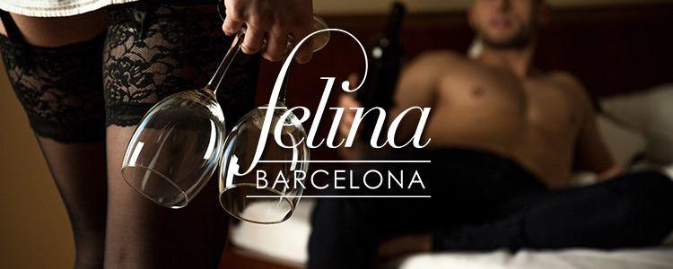 Festa di San Juan a Barcellona 2017