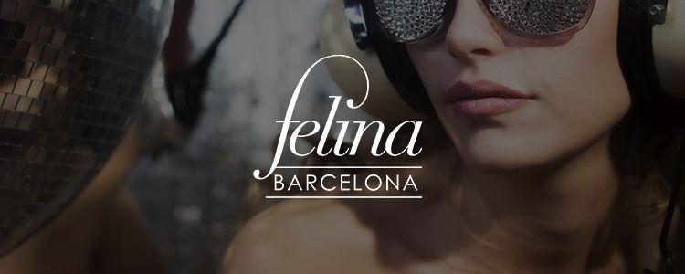 Primavera Sound di Barcellona 2017