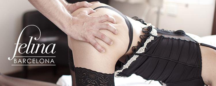 Le posizioni sessuali più eccitanti da provare con una escort di lusso